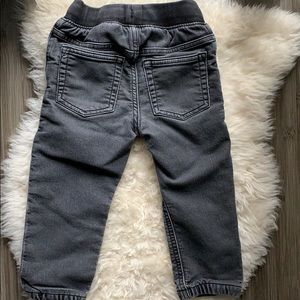 GAP Bottoms - 2/$10 or $8. Baby Gap jeans